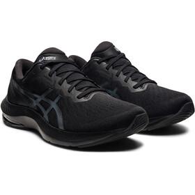 asics Gel-Pulse 13 Shoes Men, zwart